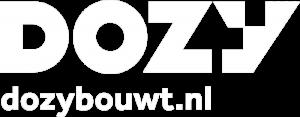 Logo Dozy bouwt