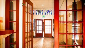 Brede school Nieuwe Niedorp